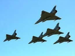 aircraft-refurbishing-market