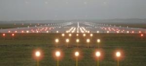 airport-lighting-market