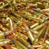 ammunition-market