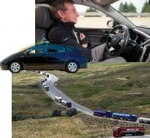 semi-autonomous-market
