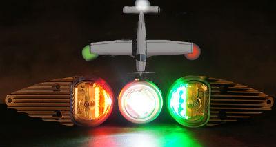 aviation-aitrcraft-lighting-market
