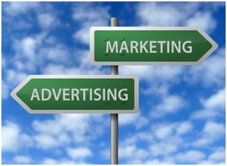 Market Research helps Advertising