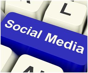 customer intelligence and social media