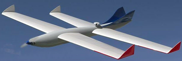 unmanned-aerial-vehicle-market