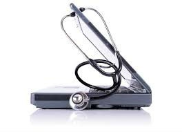 healthcare-It-market-news