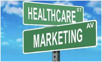 market research in healthcare