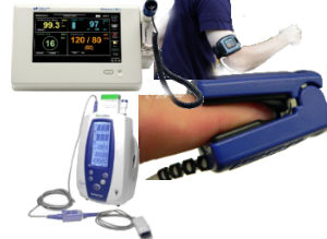 Vital-signs-monitoring-market