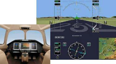 http://mnmblog.org/wp-content/uploads/2013/09/flight-management-market