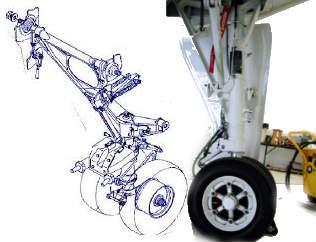 landing-gear-market