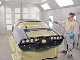 automotive-paints-market