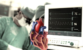 cardiac-monitoring-market