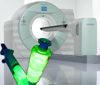 nuclear-medicine-market