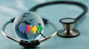 population-health-management-market