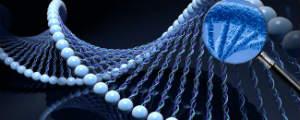 molecular-diagnostic-market