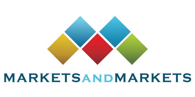 MnM_Logo