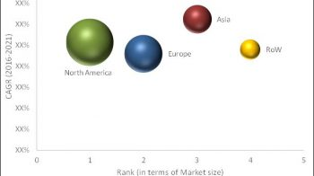 Cell Signaling Market 2020 – Global Industry Size, Share, Analysis, Trend and Future Strategic Planning