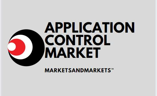Application Control Market