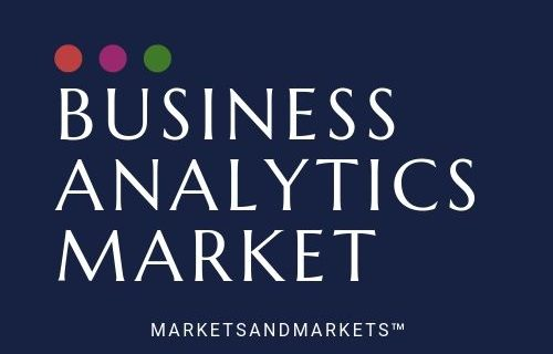 Business Analytics Market