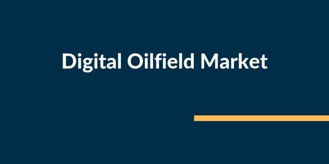 Press Release Archives - MarketsandMarkets Blog