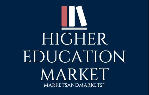 Higher Education Market