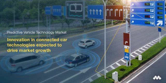 predictive-vehicle-technology-market
