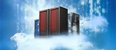 Why you should have Virtual Private Server (VPS) hosting