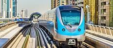 Automatic Train Control Market