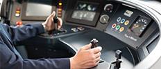 Train Control Systems Market