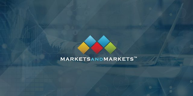 Molecular Cytogenetics Market