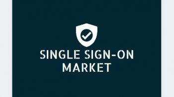 Single Sign-on Market to grow 1,599.8 Million USD by 2021