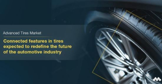 Advance Tires Market