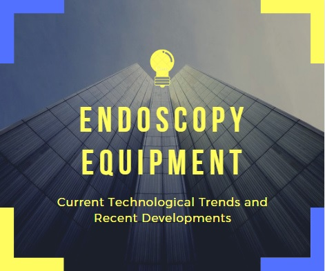 endoscopy-equipment-market