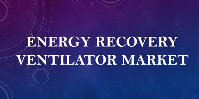 energy-recovery-ventilator-market-242565927