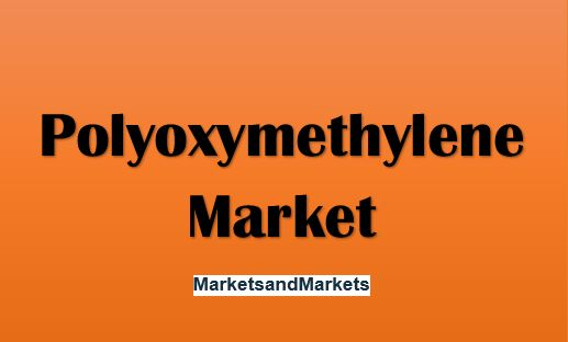 polyoxymethylene-market-126414942