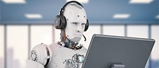 Call Center AI Market