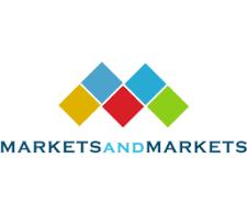 Optical Film Market – Global Forecast to 2024