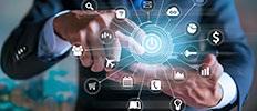 IoT Middleware Market
