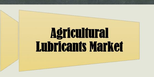 agricultural-lubricant-market-262710114