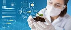 Agriculture Analytics Market