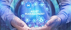 Digital Asset Management Best Practices and Market