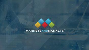 Industrial Centrifuge Market Global Insights, Future Forecast