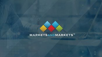 Lucrative Asia-Pacific Markets to Offer Significant Growth Opportunities for Players Operating in the Humanized Mouse Model Market