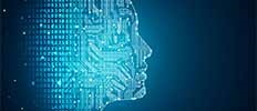 Cognitive Computing Market worth $77.5 billion by 2025