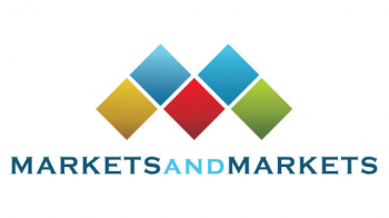 Concrete Admixtures Market worth $24.0 billion by 2024