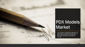 PDX Models Market to Reflect Impressive Growth in Biomedical and Stem Cell Research