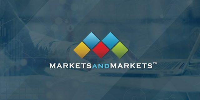 Pressure Monitoring Market