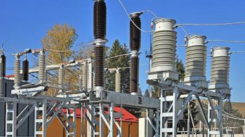 Vacuum Interrupter Market 2020 Will Grow at Significant CAGR of 5.1% by 2025