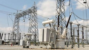 Surge Arrester Market to Witness Stunning Growth to Generate Massive Revenue