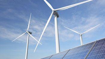 Residential Energy Storage Market to Witness Stunning Growth | Huawei, Samsung SDI Co. Ltd., Tesla, LG Chem, SMA Solar Technology