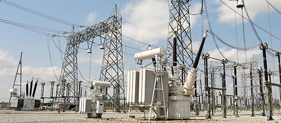 Power Management System Market